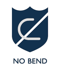 No Bend Mattress