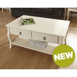 Marianne Coffee Table
