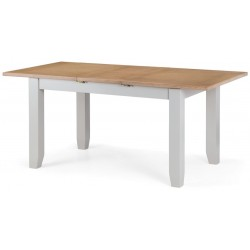 Richmond Extending Dining Table