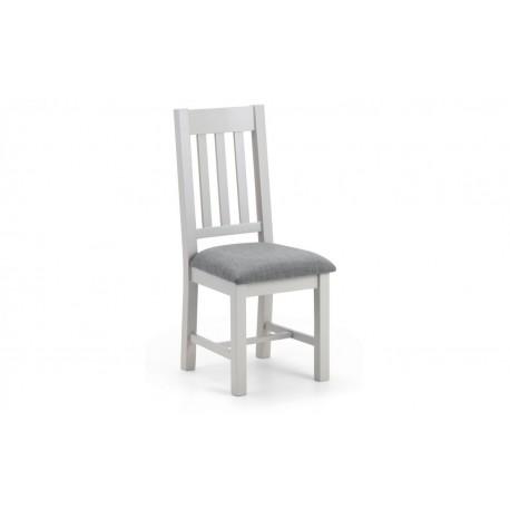 2 x Richmond Dining Chair