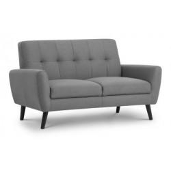 Monza 2 Seater Sofa