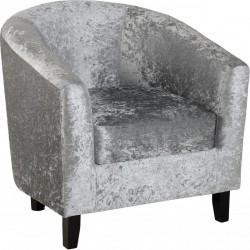 Hammond Tub Chair