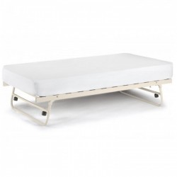 Versailles Underbed Trundle
