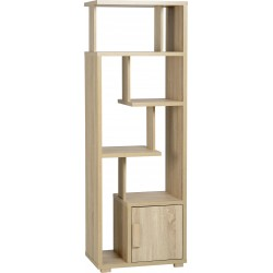 Cambourne 1 Door Display Unit