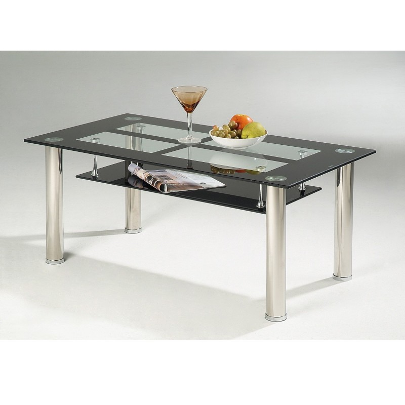 Vegas coffee table brixton beds for Dining room tables las vegas