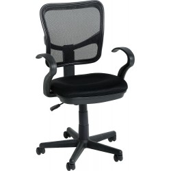 Clifton Computer Chair
