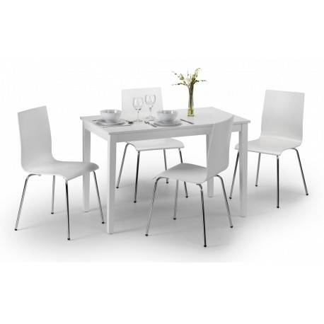 Taku Dining Table
