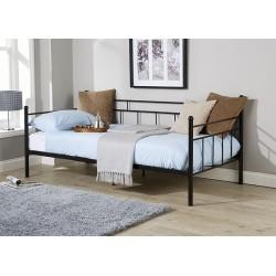 Arizona Day Bed