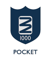 1000 Pocket Springs System