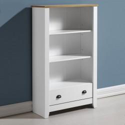Ludlow Bookcase