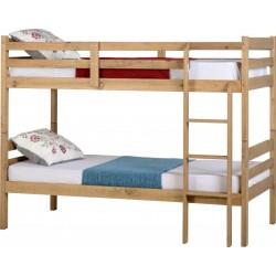 Ortho Quilt 2000 mattress