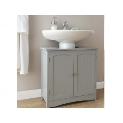 COLONIAL UNDERBASIN UNIT IN GREY