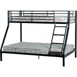 Tandi Triple Sleeper Bunk Bed