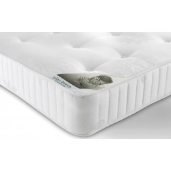 Memory Pocket 1000 Mattress
