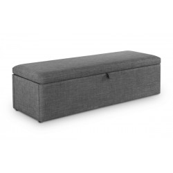 Sorrento Blanket Box