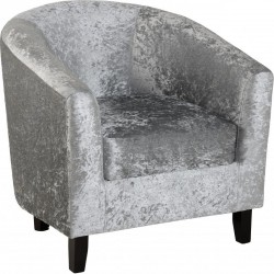 Hammond Tub Chair