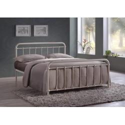 Miami Vintage Metal Bed Frame