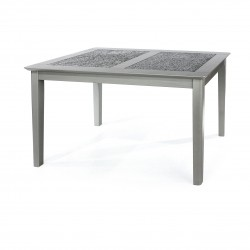 Perth dining table