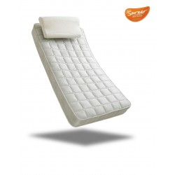 SAREER ECONOMICAL MATRAH MATTRESS