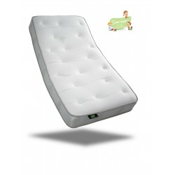 SAREER ASPIRE POCKET MEMORY MATRAH MATTRESS