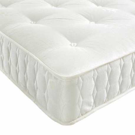 Sareer Pocket Sprung Matràh Mattress