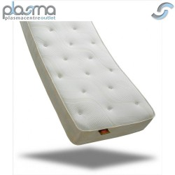 Sareer Pocket Reflex Plus Matràh Mattress