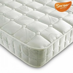 Sareer Economical Matrah (4ft 6inch-135cm) Mattress In Double Size