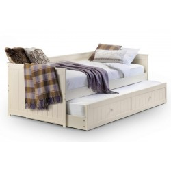 Jessica Daybed & Underbed