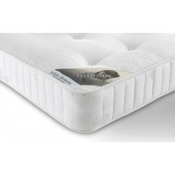 Capsule Elite Pocket (5ft-150cm) King Mattress With Sprung Core