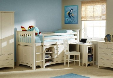 Wonderful furniture for Kids , Sale now on!!