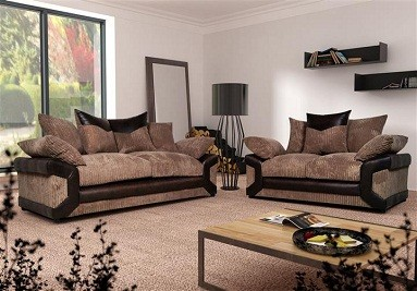 Sofas New Designs and Low Prices